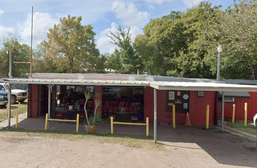 Don's Drive-Inn Bar & Daiquiris – Houston, TX