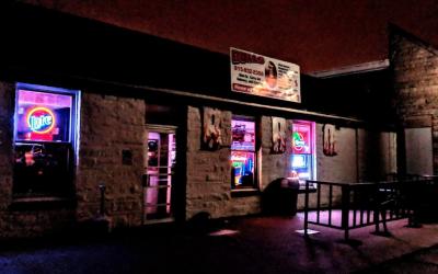The Looney Bin – Bradley, IL